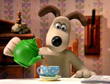 File:Gromit.jpg