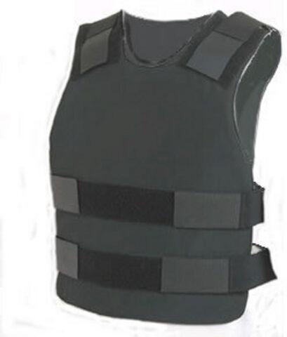 File:1971-468x-covert vest kevlar.jpg