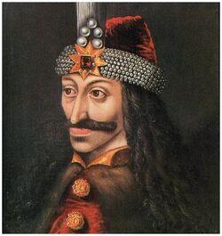 Vlad tepes 0021