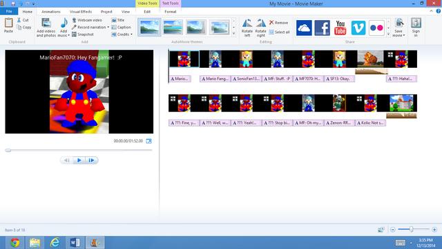 File:Screenshot (1).png