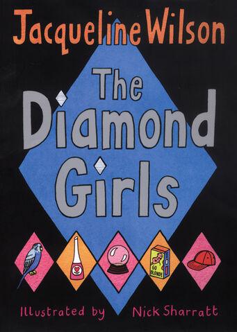 File:Diamondgirls.jpg
