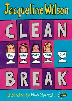 Cleanbreak