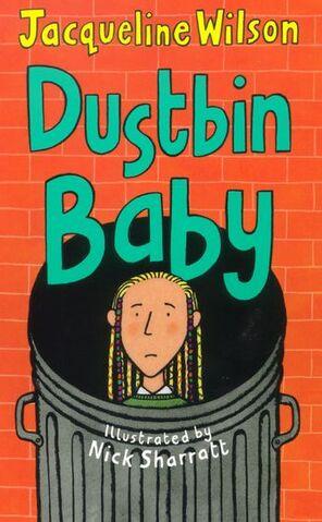 File:Dustbin Baby.jpg