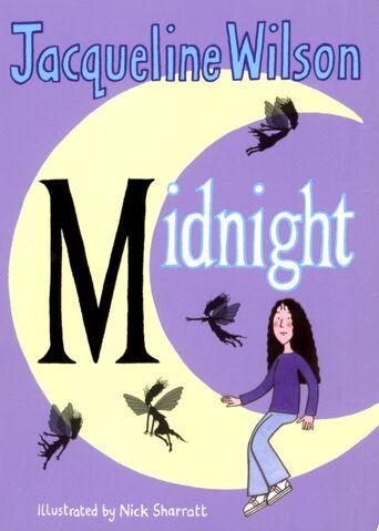 File:Midnight.jpg