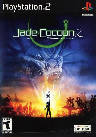 File:Jade Cocoon 2.jpg