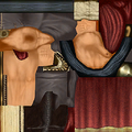 Oldtexture.png