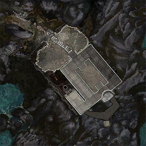 File:15-pilgrims-inn.jpg