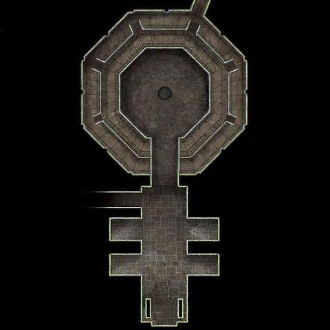 File:22-arena-ground-floor.jpg