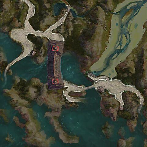 File:12-crashsite-dam-flooded.jpg