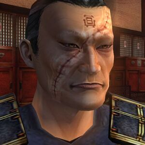 LotusExecutionerRecruiter