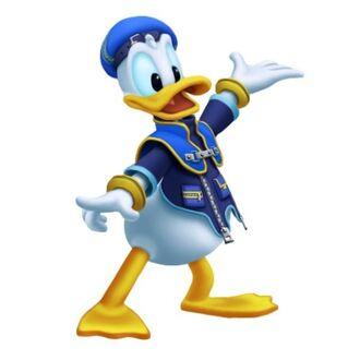 Donald-Duck-kingdom-hearts-19637200-600-600