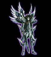 Hades dios