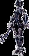 20100925205620!Aqua armor
