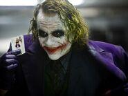 Joker u887