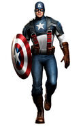 Chris evans captain america concept art 01