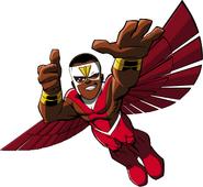 1298470-shs falcon super