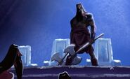 The-Legend-of-Mordu2