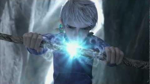 Rise of the Guardians - Meet Jack Frost-0