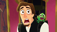 Tangled-Before-Ever-After-3