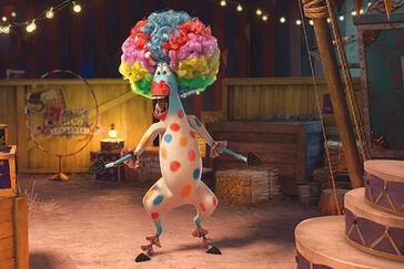Marty-afro-circus-madagascar-3