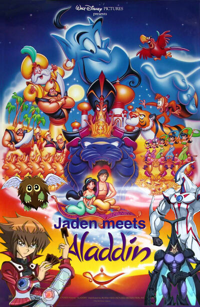 Aladdin-Movie-Poster-disney-classics-8254415-1048-1608