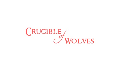 File:Crucible banner.png