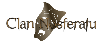 File:Nosbanner.png