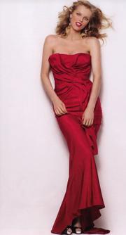 Adi red