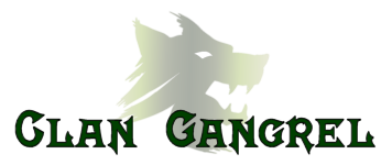 Clangangrel-new