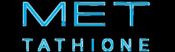 MET-Tathione