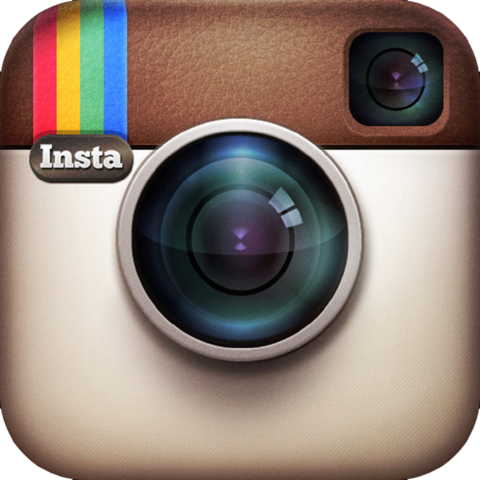File:Instagram.png