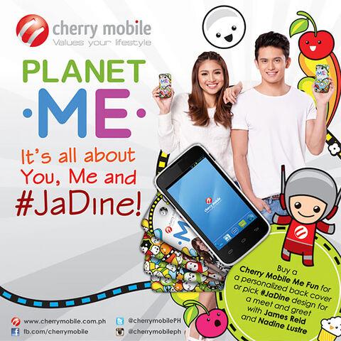 File:Cherry-Mobile-2.jpg