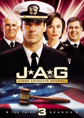 File:JAG (Season 3) DVD.jpg
