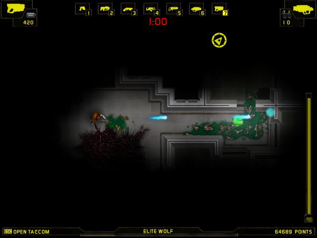 File:Hostile Spawn Vengeance gameplay.png