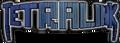 Tetralink logo.PNG