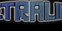 TetraLink (FunOrb)