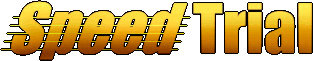 File:Speed Trial logo.png