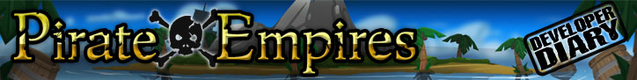 File:Pirate Empires Developer Diary banner.png