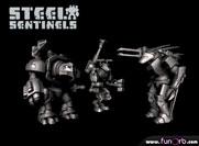 File:Steelsentinels2.jpg