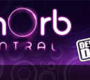 FunOrb Central