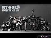 File:Steelsentinels1.jpg