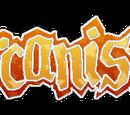 Arcanists