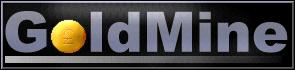 File:Gold Mine logo.png