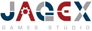 File:Jagex Logo.png
