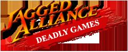 File:JADG logo.png
