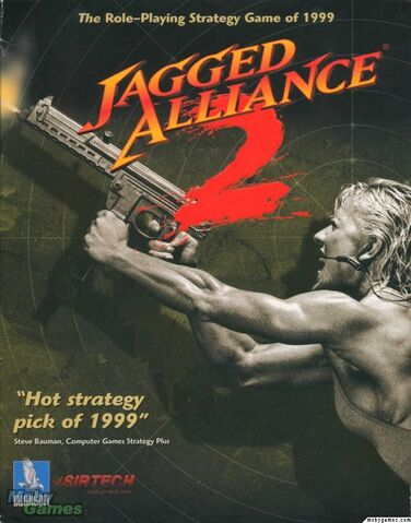 File:Jaggedalliance2-front.jpg