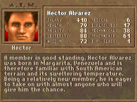 File:Hector.png