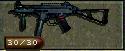 UMP 45