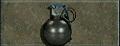 Thumbnail for version as of 09:49, May 3, 2011