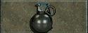 File:Mini grenade.PNG